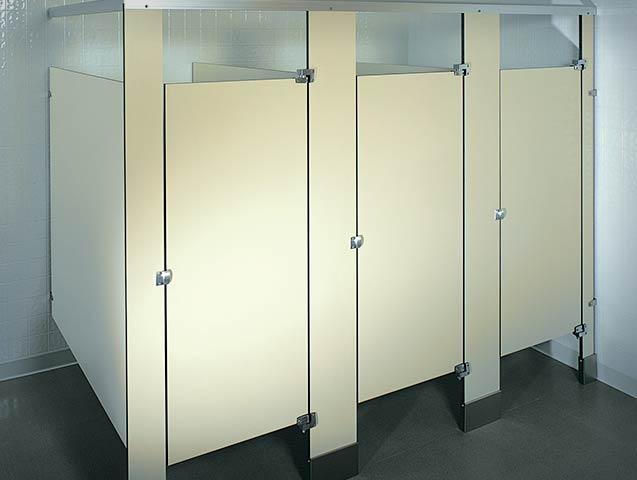 Bathroom Partitions Grainger mcclain associates - global partitions toilet partitions